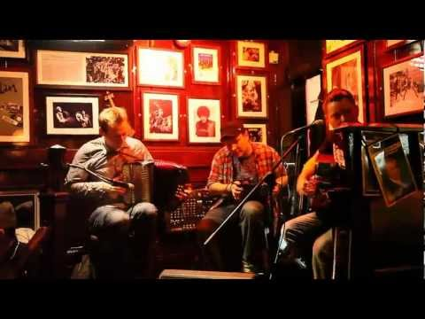 Live İrish Pub Music / Ireland Temple Bar /  HD Quality