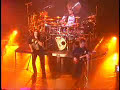 video de musica Dream Theater - Master of Puppets (Metallica cover.-