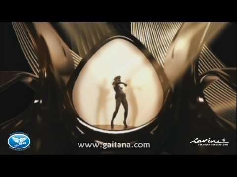 Гайтана - Слушаю и повинуюсь