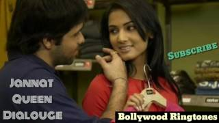 download lagu Jannat Queen 👸 Dialogue Whatsapp Status gratis