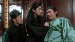 Tân Lộc Đỉnh Ký 2 -- phim hài châu tinh trì 2018