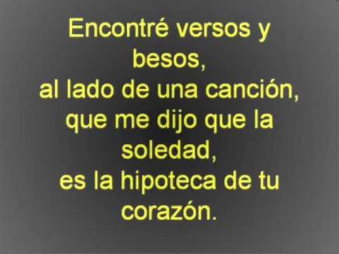 Melocos - El Cajón De Los Recuerdos