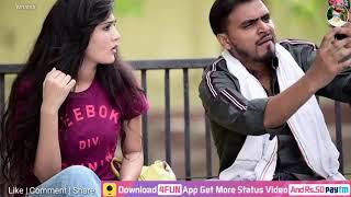 like bhadana ka app