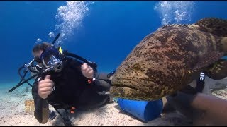How To Do The Florida Keys