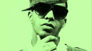 Watch Drake A Milli (Freestyle) video