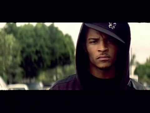T.i. - Live Your Life Feat. Rihanna (official Video) video