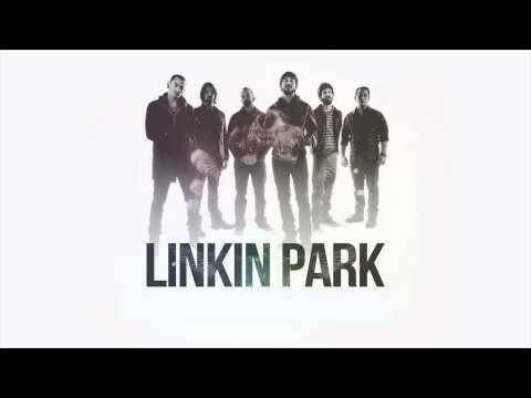 LINKIN PARK - POINTS OF AUTHORITY [HQ Audio] w/ subtitles