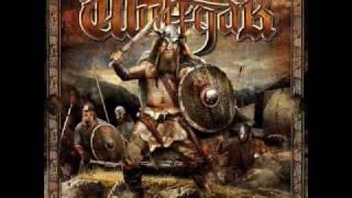 Watch Wulfgar The Death Of Yggdrasil video