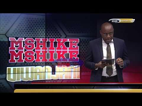 MSHIKEMSHIKE VIWANJANI   AZAM TV 20/ 2/ 2018 thumbnail