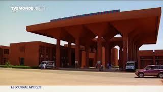 Niger | Vers la fin des évacuations sanitaires pour les privilégiés?