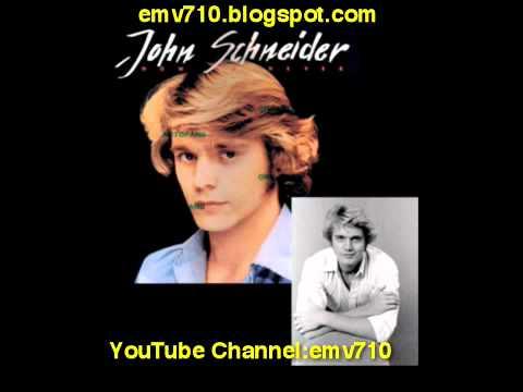Still - John Schneider