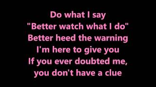 download lagu Dolph Ziggler Theme Song gratis