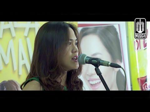 download lagu Road Show Sheryl Sheinafia Koala Kumal - DEPOK gratis