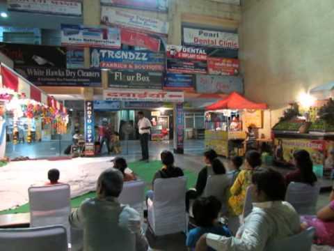 Sonu Nigam Song Bijuriya  Kumar Sanu Song Live Performance by...