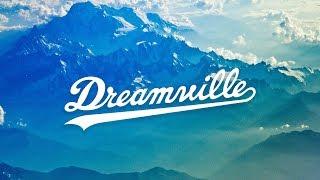 (FREE HARD) J Cole x Bas Type Beat - Dreamville Ft J.I.D. | HARD Rap/Trap Instrumental