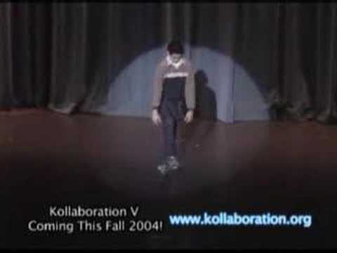 best break dance ever......... Video