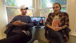 Koffee With Kendall Ep. 13 With Special Guest - James Maslow