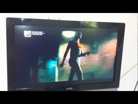 I-BOX + OPENBOX S10 MAS CANALES HD ESPAÑOL