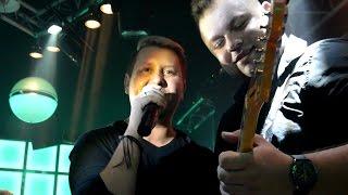 Veegas - Plastikowa biedronka (LIVE) (Sydney Klub Zarzecze)