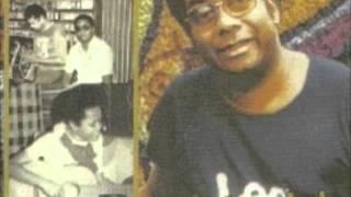 Sakiusa Bulicokocoko _ compilation of fijian songs