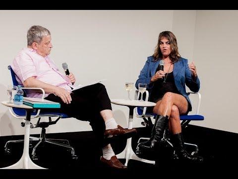 Salon | Artist Talk | Tracey Emin