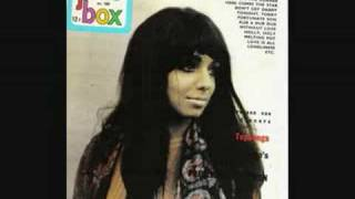 Watch Shocking Blue Velvet Heaven video