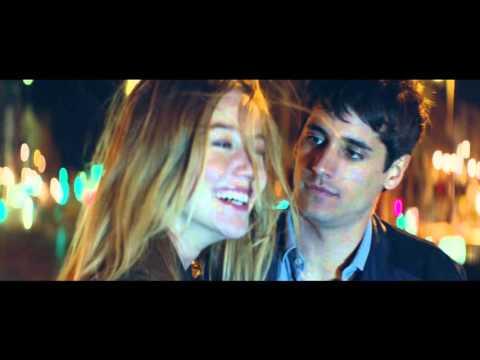 Trailer BUENOS DIAS, PRINZESSIN (Deutsch) mit Charlotte Vega, Ivana Baquero und Àlex Maruny