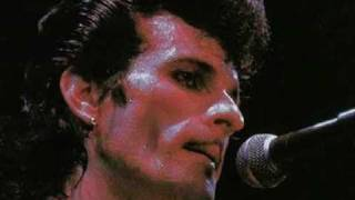 Watch Willy Deville Could You Would You video