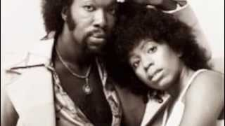 Watch Ashford & Simpson Stay Free video