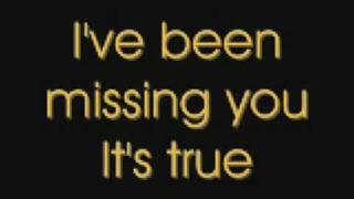 Watch Jonas Brothers Hello Beautiful video