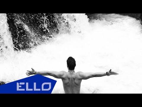 Смотреть клип NoeL - Рай
