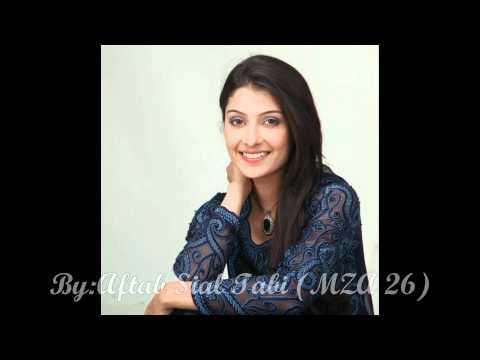 Mahi New Punjabi Songs Tere Bina Ron Akhiyan