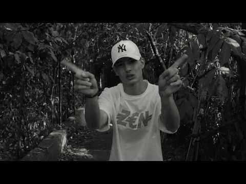 John Erre ft. Jester - Ricco Dentro (Prod. Leumas) Street Video