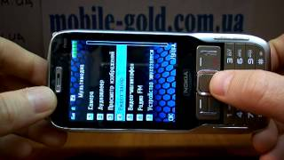 Nokia F009 НА САЙТЕ - http://mobile-gold.com.ua/