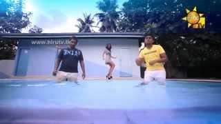 Gonata Anduwa - Pulasthi & Hasindu