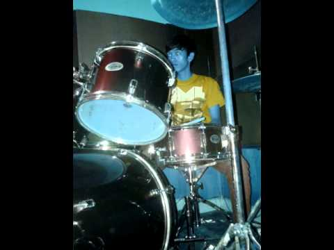 Download Morsa band-penantian Mp4 baru