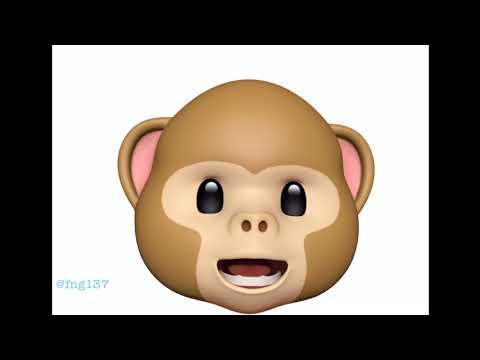 Animoji Karaoke - Young Dumb & Broke