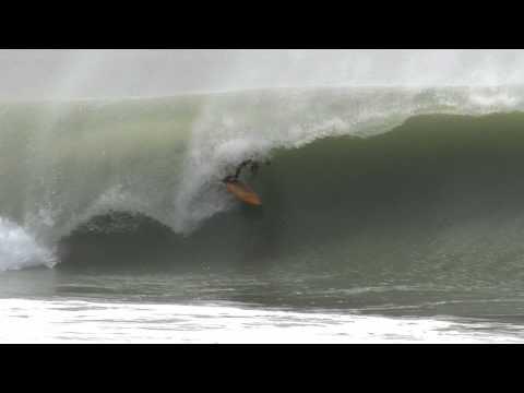 surfing japan  typhoon [marakas]