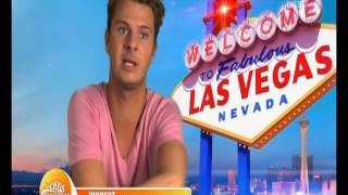 Les Ch'tis à Las Vegas - Episode 2