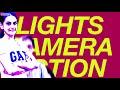 Dream Girls: Actress Richa Chadha In Conversation With BBC (BBC Hindi)