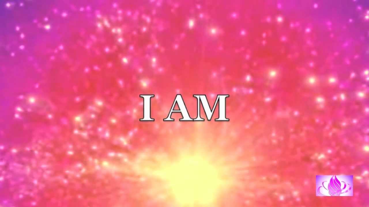 Journey into the Secret Heart of God Meditation ¸. ★ °:. I ...