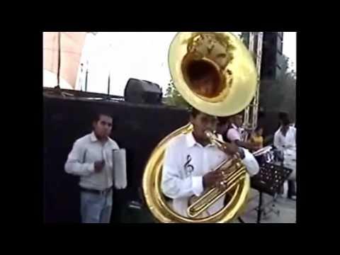 Puruaguita La Mejor fiesta de la Rejion    junio 2010