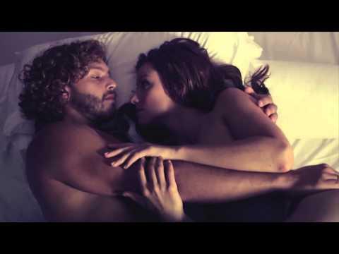 Sandy Rivera feat. April - Bang (Official Music Video)