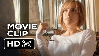 The Boy Next Door Movie CLIP - Present (2015) - Jennifer Lopez, Ryan Guzman Thriller HD