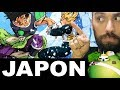 JE VOUS DIS TOUT Mes Impressions Avec SPOILS DRAGON BALL SUPER BROLY Critique Marty Japan mp3