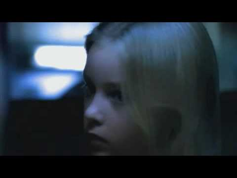 kinderprostitutie tv commercial