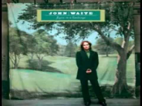 John Waite - Touch