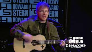 """download lagu Ed Sheeran """"castle On The Hill"""" Live On The gratis"""