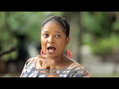 Osùn  a latest Yoruba movie thumbnail