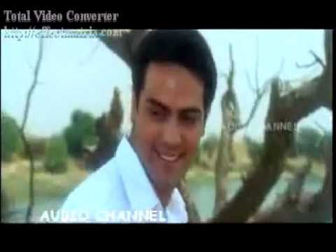 Ishq Main Pagal Ho Gaya video